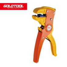 Adjustable Wire Cutter/Stripper 0.5mm-6mm GTA-002